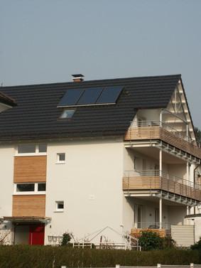 Förderung energetische sanierung gewerbe